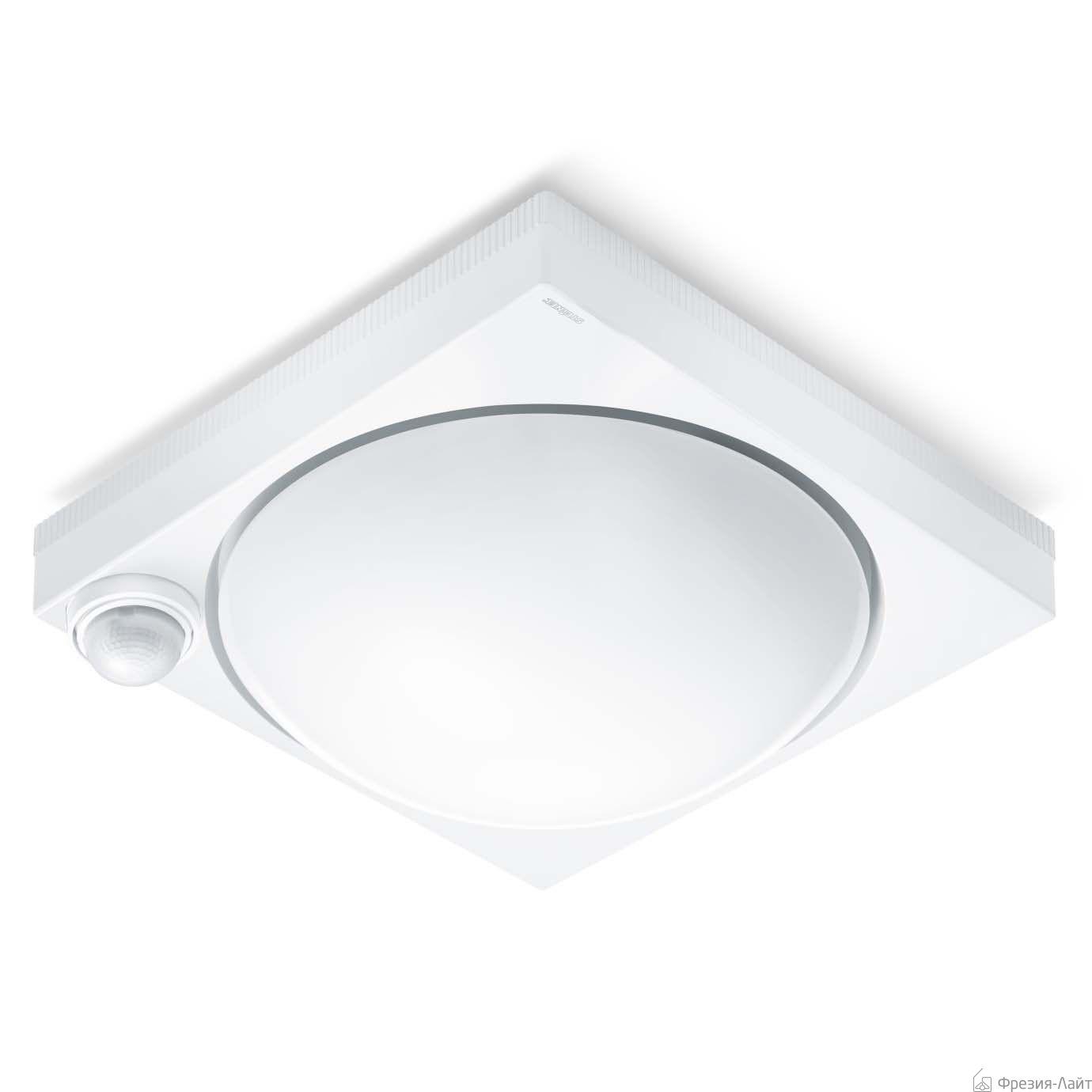 светодиод реагирующий на свет схема.