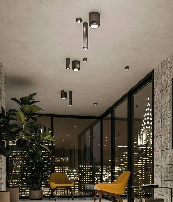 Axo-Light-Urban_in_hotel