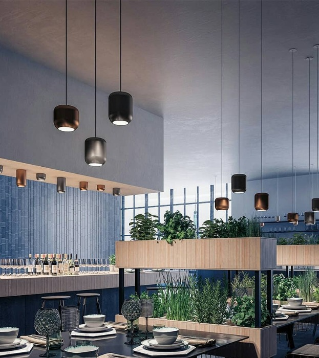 Axo-Light-Urban_in_bar