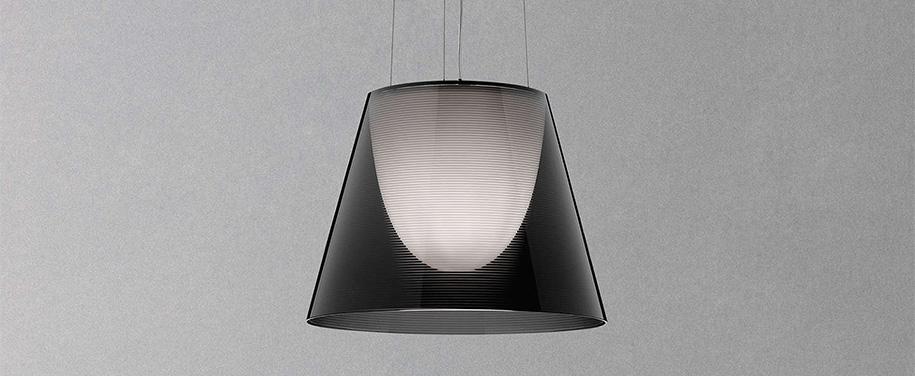 Подвесной светильник KTribe, Flos