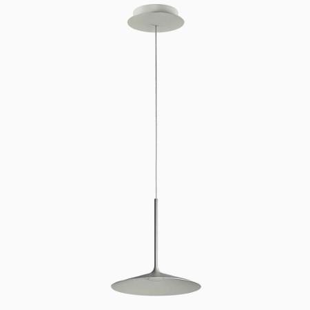 Подвесной светильник Poe, Linea Light