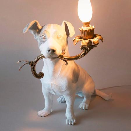 Настенный светильник 5 minutes alone..., Seletti