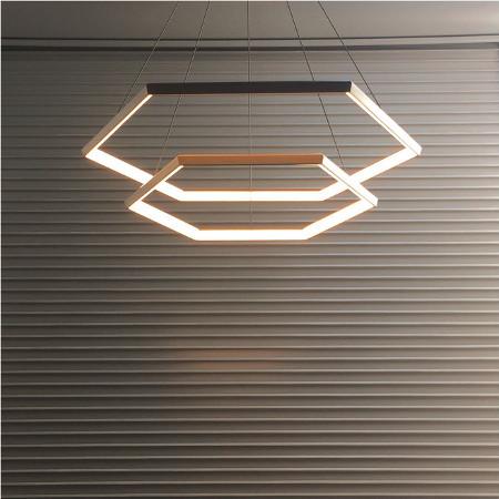 Подвесной светильник Studio Endo