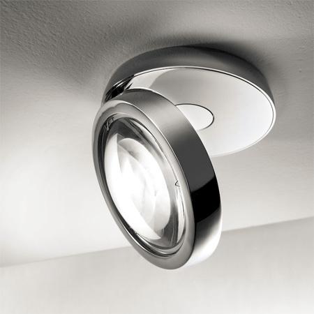 Потолочный светильник Nautilus, Studio Italia Design