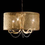 Lampe Lucecrea Class 3791 05 DO B люстра подвесная