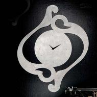 Lampe Lucecrea Class CLOCK 3762 DS A bakara часы