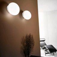 Linea Light 7241 Goccia