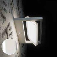 Linea Light Tablet_W1 7601 white