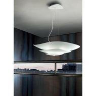 Linea Light 90239 Moledro