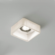 Axo Light CLAVIUS FACLAVIUBCXX12V встраиваемый потолочный