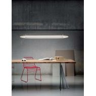 Linea Light 8035