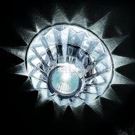Axo Light NASHIR FANASHIRCSXXG9X встраиваемый потолочный