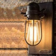 Robers WL3629 светильник настенный