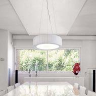 Bover 0232506B + R02325DIF потолочный светильник
