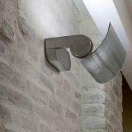 Florian-Flaver 30.346 GIRINO parete/soff. SX V.piccolo GIRINO настенный