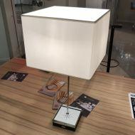 Swarovski SKB710E-WH3CL Brillet лампа настольная