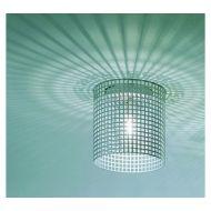 Lalu 8771 LIGHT TOWER светильник потолочный