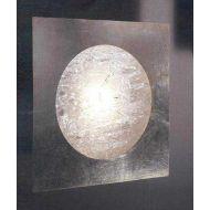 Lalu 1825 silver NETсветильник универсальный