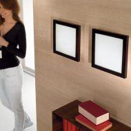Linea Light 71633 Frame универсальный