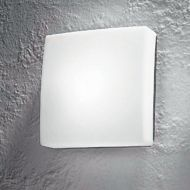 Linea Light 71196 PATIO универсальный