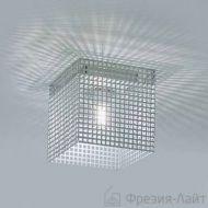 Lalu 8770 LIGHT TOWER светильник потолочный