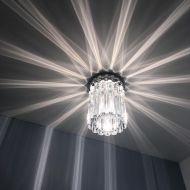 De Majo Charlotte светильник с лучиками