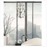 Savoy House Mini Chandel 1-874-3-109 люстра подвесная