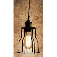Home Lighting PARI KS1342P-15-1BK 77-2154-29 подвес