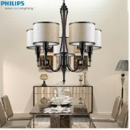Philips Roomstylers 36396/43/66