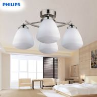 Philips Roomstylers 36326/17/66