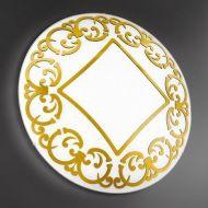 Kolarz 0340.U14.3 WAu Klimt универсальный