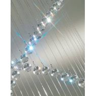 Kolarz 0127.11.5SsT потолочный