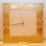 Kolarz 0364.20.AU ROMANESQUE часы