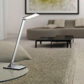 Настольная лампа для macbook