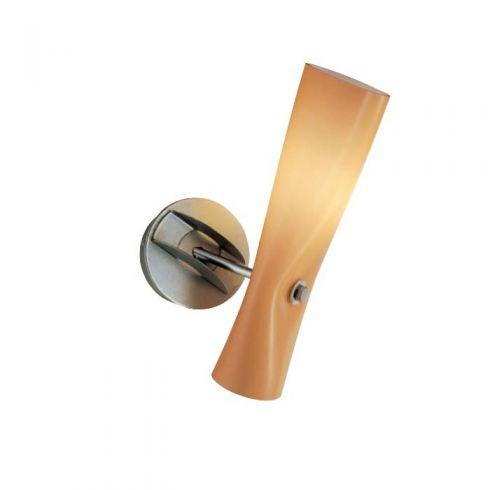 Terzani Etc-E 0D81AF3B2F светильник настенный