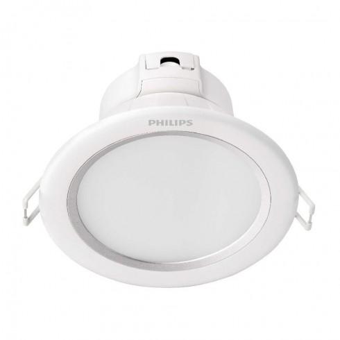 Philips 80083/40/66 встраиваемый потолочный