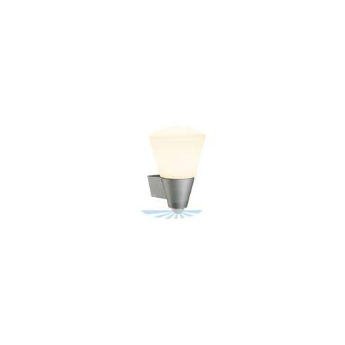 Steinel 646417 L262S уличный светильник с датчиком движения