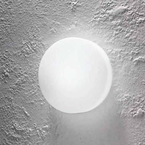 Linea Light 71195 Loggia универсальный