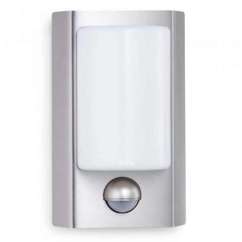 Steinel 642518 L867S светильник с номером дома
