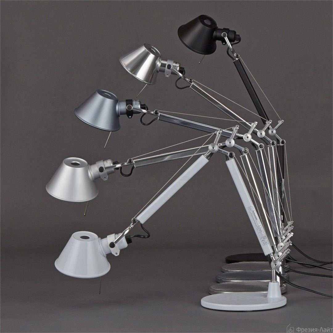 лампа для маникюра купить в москве